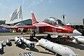 Yakovlev Design Bureau, 02, Yakovlev Yak-130 (49581304002).jpg