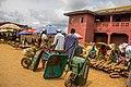 Yam market.jpg