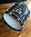 Yamaha Club Custom Bassdrum (Swirl Black).jpg