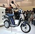 Yamaha EC-03.jpg