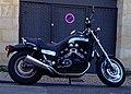 Yamaha Vmax 1200.jpg