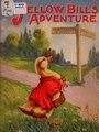 Yellow Bill's adventure. (IA yellowbillsadven00mcke).pdf