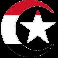 YemenIslam.png