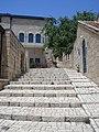 Yemin Moshe P5240034.JPG