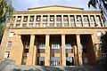 Yerevan State University 23.JPG