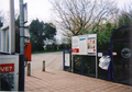 Yet more Islip station10.png