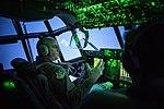 Yokota's commander flies with Dyess Airmen 160721-F-PM645-228.jpg
