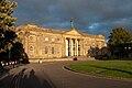 York Castle Museum.jpg