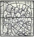 York Castle prisoners.jpg