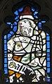 York Minster, Great East Window, P4, Daniel.jpg
