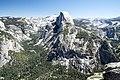Yosemite (14523210696).jpg