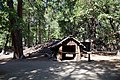 Yosemite Village Historic District-7.jpg