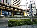 Yoshino 1-chome - panoramio - DVMG (1).jpg