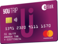 YouTrip Card.png