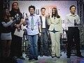 YouTube TaiwanVersionLaunch TalkingShow.jpg