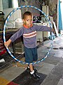 Young Boy with Hoop - Santo Domingo - Dominican Republic (3813779628).jpg