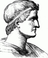Young Folks' History of Rome illus226.png