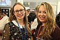 Youth Summit 2015 - young campaigners 04.jpg