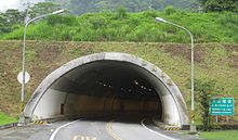 Yuchang Tunnel.jpg