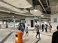 Yue Man Square Public Transport Interchange 03-04-2021(9).jpg