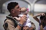 Yuma Marines Return Home from 13th MEU Deployment 140423-M-TH017-006.jpg