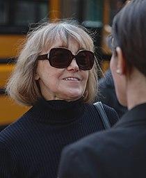 Yvonne Laflamme en 2013.jpg