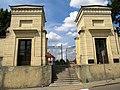 Zámek Mnichovo Hradiště (3).jpg