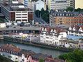 Zürich - Käferberg - Escher Wyss IMG 2953.jpg