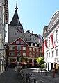 Zürich Neumarkt 2.jpg