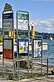Zürichhorn - ZSG Schifflände 2015-05-06 16-20-07.JPG