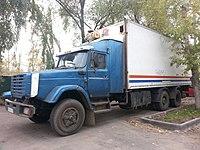 ZIL-133G40 in Moscow 4.jpg