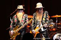 ZZ.TOP 2 rkent at mac dot com.jpg