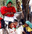 Zacatecas Indians.jpg
