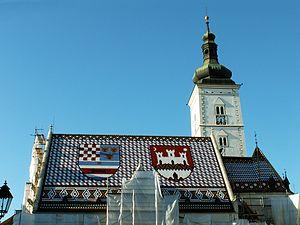 Zagreb Wikitravel
