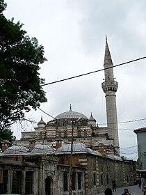 Zal Mahmud Pasha Mosque.jpg