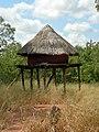 Zambian Village, Lower Zambezi (2509372552).jpg