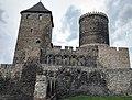 Zamek w Będzinie5.jpg