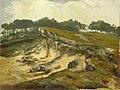 Zandafgraving Rijksmuseum SK-A-4960.jpeg