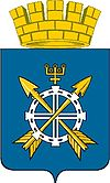Zavodoukovsk Coat of arms.jpg