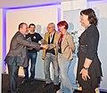 Zedler-Preis 2012-4694.jpg