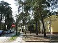 Zehlendorf Eisvogelweg.JPG
