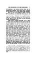 Zeitschrift fuer deutsche Mythologie und Sittenkunde - Band IV Seite 013.png