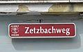Zetzbachweg, Anger.jpg