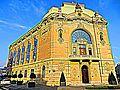 Zgrada Beogradske zadruge - panoramio (14).jpg
