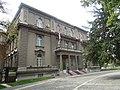 Zgrada Novog dvora (Beograd) - 0012.JPG