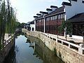 Zhangjiagang, Suzhou, Jiangsu, China - panoramio (124).jpg