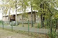 Zhostovo parish school left side.jpg