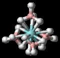 Zirconium-borohydride-3D-balls-B.png