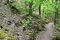 Znojmo-turistická-pěšina-podél-Dyje2019c.jpg