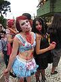 Zombie Walk 2010 - Curitiba.jpg